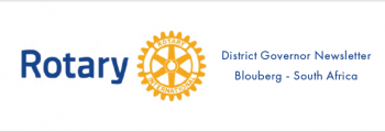Rotary people – Seriously smart people