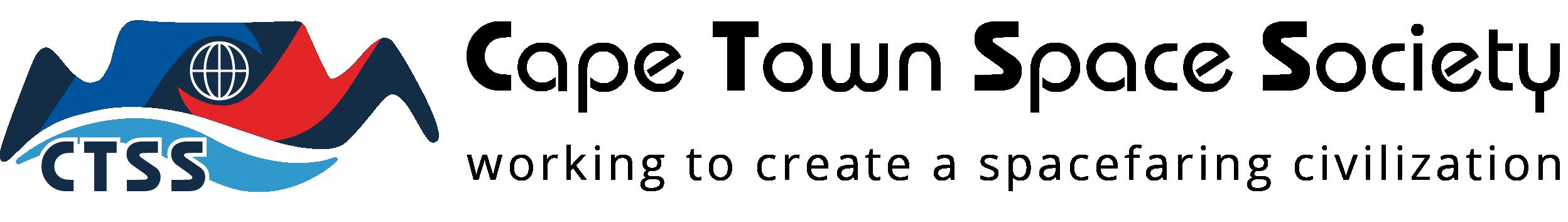 CTSS_Logo