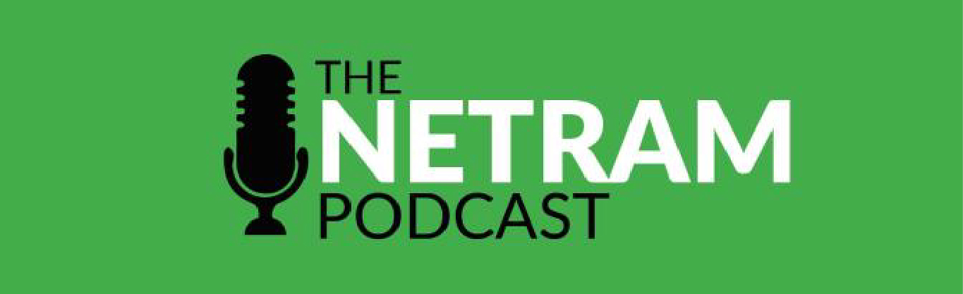 Interview with Executive CTSS Board Member Donovan Martin – The Netram Podcast